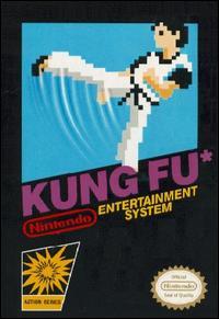 Multiplayergames? Digital Dojo: Kung Fu vs Karate Champ
