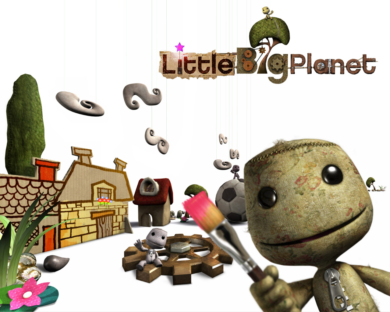 http://www.multiplayergames.com/wp-content/uploads/2009/12/little_big_planet.jpg