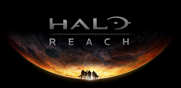 http://www.multiplayergames.com/wp-content/uploads/2010/01/Halo-reach.jpg