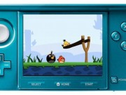 angrybirds3ds
