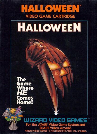 halloween2600box